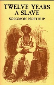 Solomon-Northups-autobiography-Twelve-Years-a-Slave